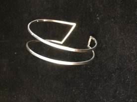 Bracelet 60 €