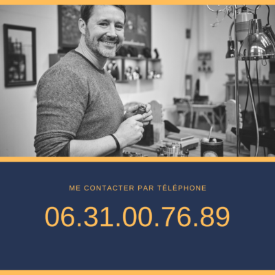 coordonnées téléphoniques